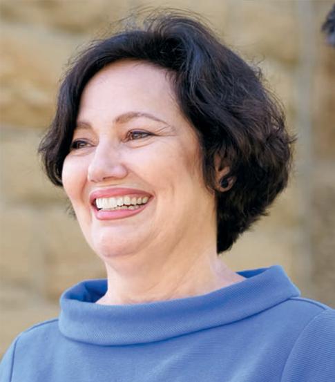 Clara Roman-Odio